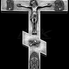 Крест №74
