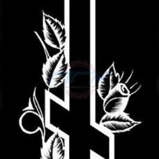Крест №76