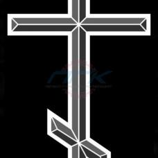 Крест №77