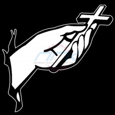 Крест №79
