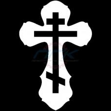 Крест №86