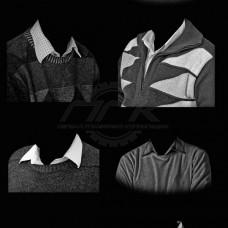 Одежда №100