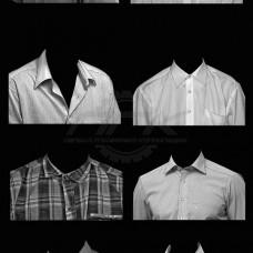 Картинка Одежда № 1