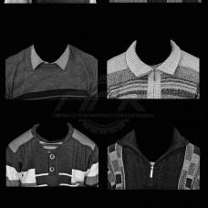 Одежда №2