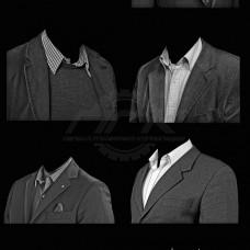 Одежда №8