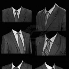 Одежда №9
