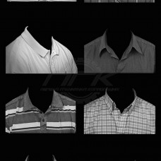 Одежда №10