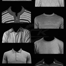 Одежда №11