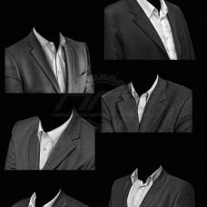 Одежда №12