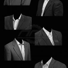 Одежда №13