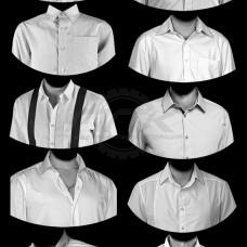 Одежда №14