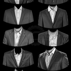 Одежда №15