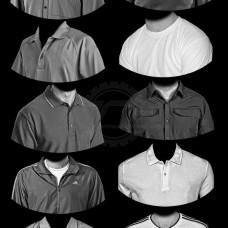 Одежда №16
