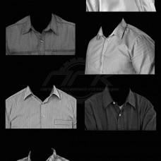 Одежда №19