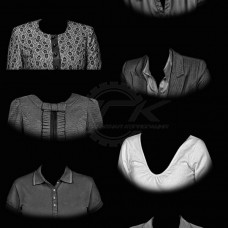 Одежда №52