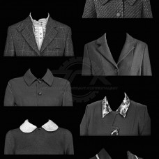 Одежда №56