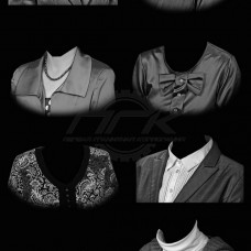 Одежда №57