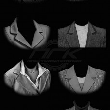 Одежда №61