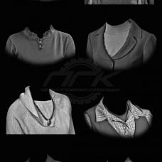 Одежда №63