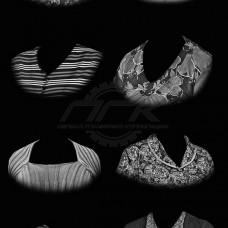 Одежда №64