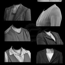 Одежда №67