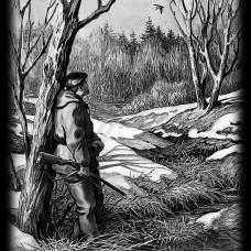 Картинка Пейзаж № 2