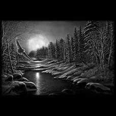 Картинка Пейзаж № 12