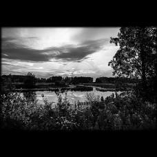 Пейзаж №19