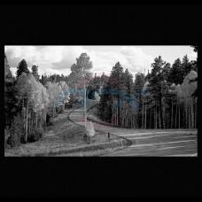Пейзаж №28