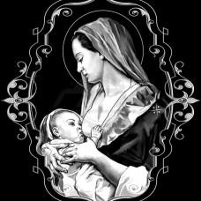 Картинка Святые № 12