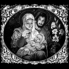 Картинка Святые № 14