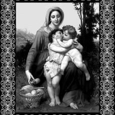 Картинка Святые №19