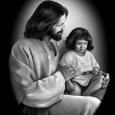 Картинка Святые №23