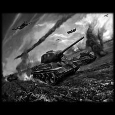 Военная картинка № 4