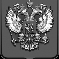 Военная картинка № 5