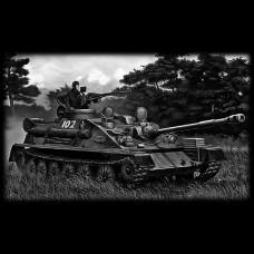 Военная картинка №16