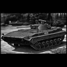 Военная картинка №19