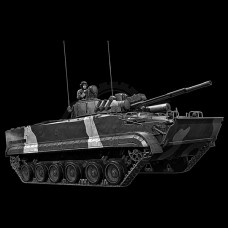 Военная картинка №20