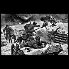 Военная картинка №21