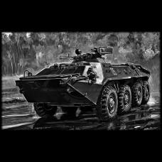 Военная картинка №22