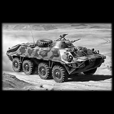 Военная картинка №23