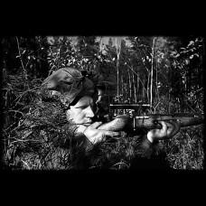Военная картинка №24