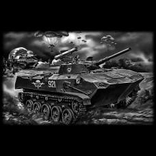 Военная картинка №26