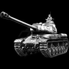 Военная картинка №27