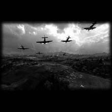 Военная картинка №29