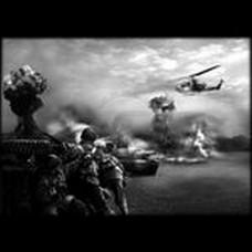 Военная картинка №30