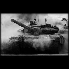 Военная картинка №32