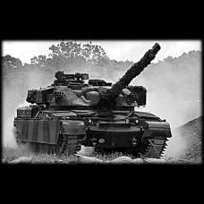 Военная картинка №33