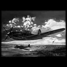 Военная картинка №34