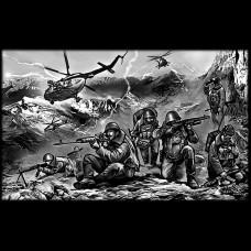 Военная картинка №35